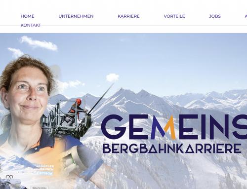 Employer Branding: Die moderne Personalstrategie der Bergbahnen Grossarl & Dorfgastein