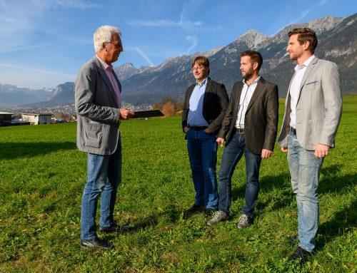 Klenkhart & Partner: Generation wechselt