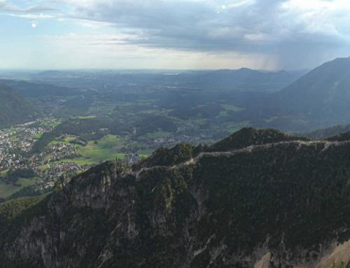 Panorama: Höchste Reichweite nur mit Feratel