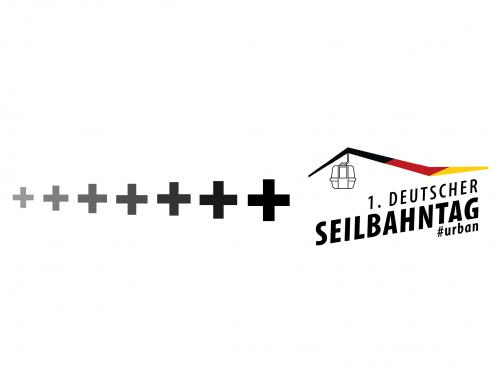 Think Tank – 1. Dt. Seilbahntag #urban