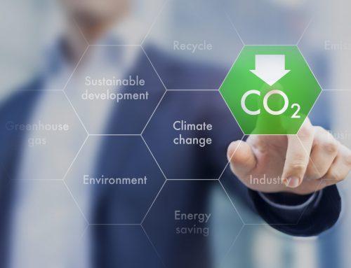 Emission ist nicht gleich Emission