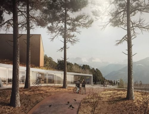 Seilbahnprojekt Bozen-Jenesien steht still
