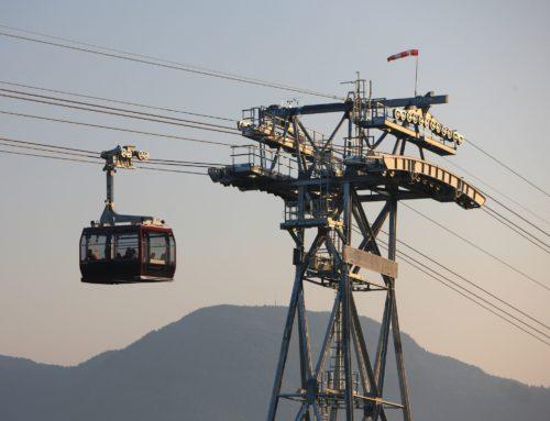 Kampf um Südtiroler Bahnen entschieden