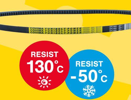 Die neue Riemen-Marke für Skigebiete