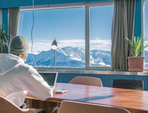 Pool-Alpin Schweiz AG – Krisenjahr oder Erfolgsjahr?