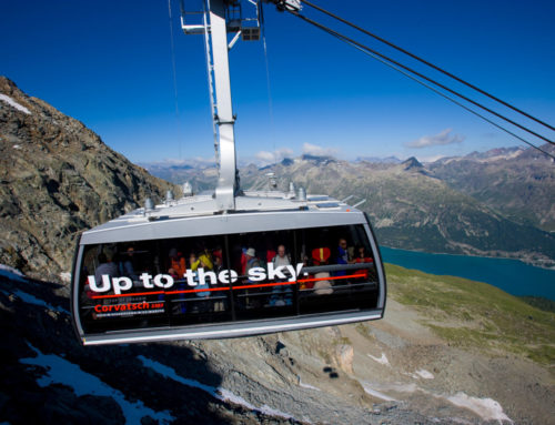 Engadin St Moritz – Jahreskarte nach ÖPNV-Vorbild